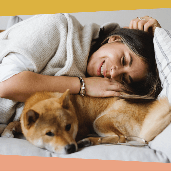How to Prepare Your Dog for Your Return to Work After Working from Home